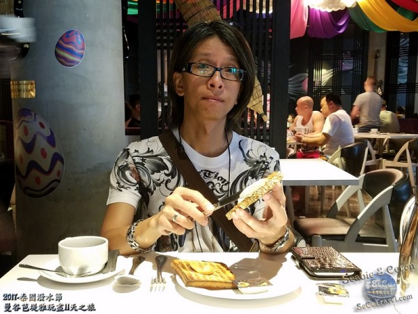 SeCeTravel-泰國潑水節-曼谷芭堤雅玩盡11天之旅-20170417-8007
