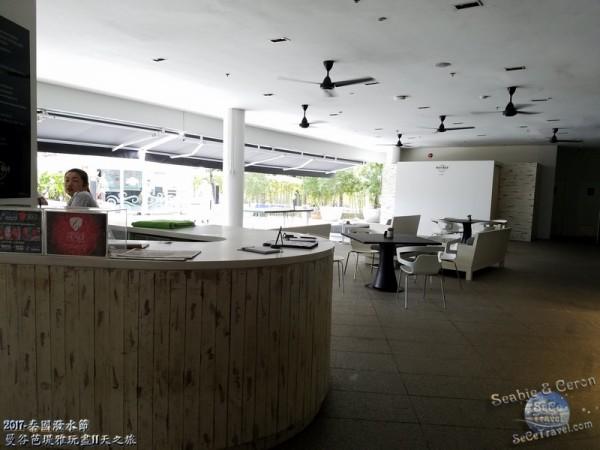 SeCeTravel-泰國潑水節-曼谷芭堤雅玩盡11天之旅-20170417-8017