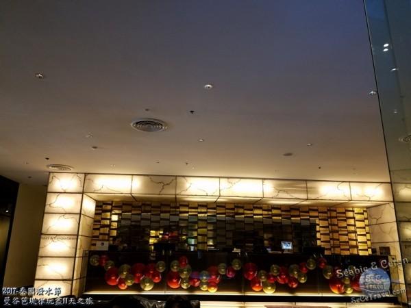 SeCeTravel-泰國潑水節-曼谷芭堤雅玩盡11天之旅-20170417-8027