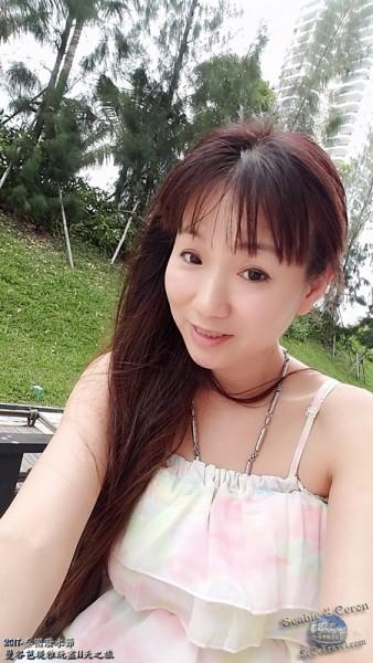 SeCeTravel-泰國潑水節-曼谷芭堤雅玩盡11天之旅-20170417-8079