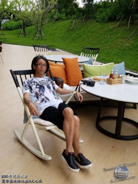 SeCeTravel-泰國潑水節-曼谷芭堤雅玩盡11天之旅-20170417-8092