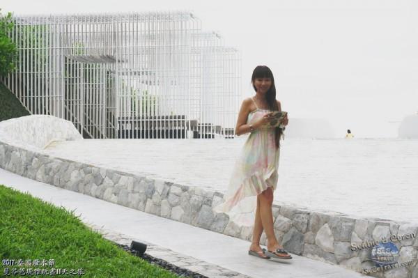 SeCeTravel-泰國潑水節-曼谷芭堤雅玩盡11天之旅-20170417-8093
