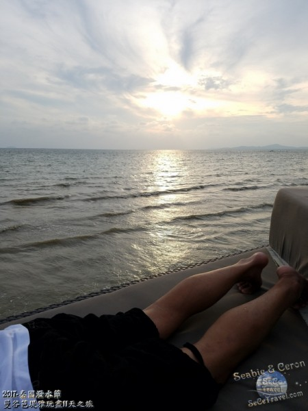 SeCeTravel-泰國潑水節-曼谷芭堤雅玩盡11天之旅-20170417-8131