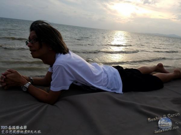 SeCeTravel-泰國潑水節-曼谷芭堤雅玩盡11天之旅-20170417-8134