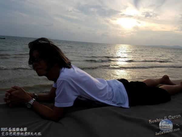 SeCeTravel-泰國潑水節-曼谷芭堤雅玩盡11天之旅-20170417-8135