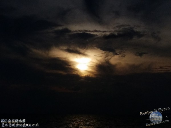 SeCeTravel-泰國潑水節-曼谷芭堤雅玩盡11天之旅-20170417-8137