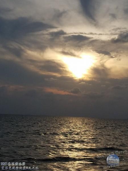 SeCeTravel-泰國潑水節-曼谷芭堤雅玩盡11天之旅-20170417-8138