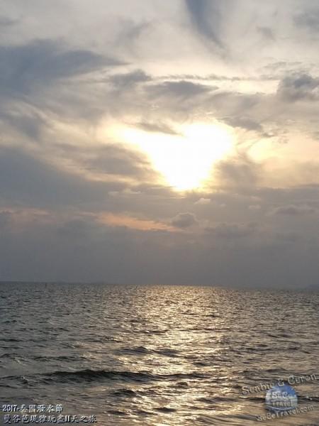 SeCeTravel-泰國潑水節-曼谷芭堤雅玩盡11天之旅-20170417-8139