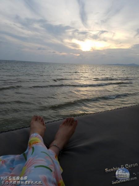 SeCeTravel-泰國潑水節-曼谷芭堤雅玩盡11天之旅-20170417-8142