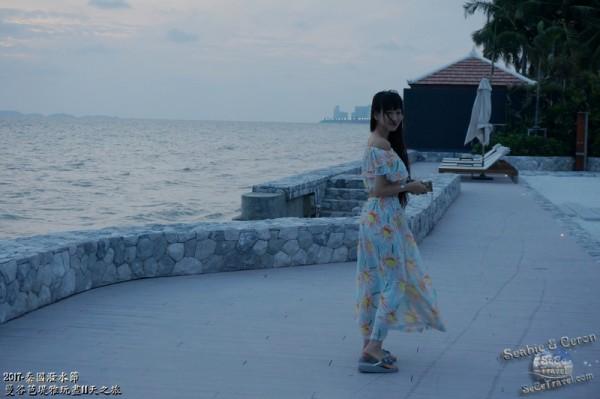 SeCeTravel-泰國潑水節-曼谷芭堤雅玩盡11天之旅-20170417-8152