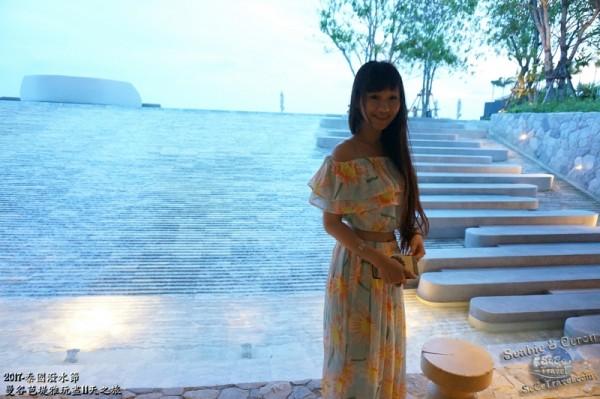 SeCeTravel-泰國潑水節-曼谷芭堤雅玩盡11天之旅-20170417-8154