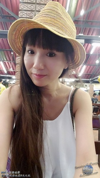 SeCeTravel-泰國潑水節-曼谷芭堤雅玩盡11天之旅-20170417-8202