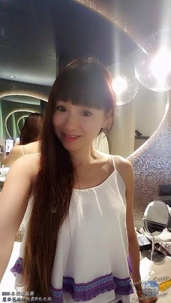 SeCeTravel-泰國潑水節-曼谷芭堤雅玩盡11天之旅-20170417-8224
