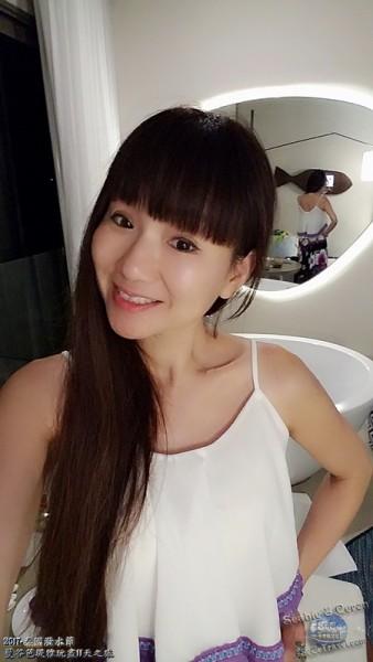 SeCeTravel-泰國潑水節-曼谷芭堤雅玩盡11天之旅-20170417-8226