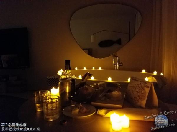 SeCeTravel-泰國潑水節-曼谷芭堤雅玩盡11天之旅-20170417-8236