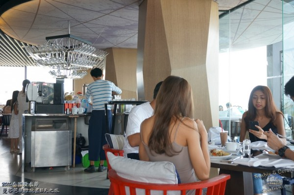 SeCeTravel-泰國潑水節-曼谷芭堤雅玩盡11天之旅-20170418-9009