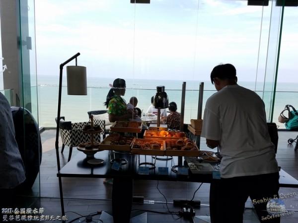 SeCeTravel-泰國潑水節-曼谷芭堤雅玩盡11天之旅-20170418-9030