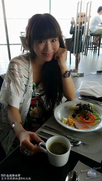 SeCeTravel-泰國潑水節-曼谷芭堤雅玩盡11天之旅-20170418-9036