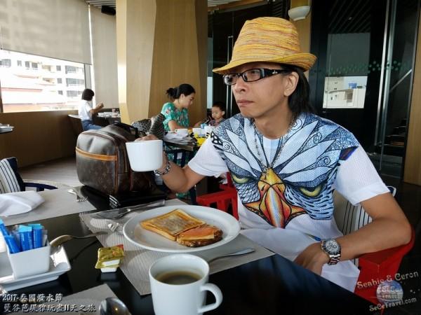 SeCeTravel-泰國潑水節-曼谷芭堤雅玩盡11天之旅-20170418-9040