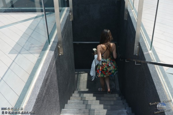 SeCeTravel-泰國潑水節-曼谷芭堤雅玩盡11天之旅-20170418-9083