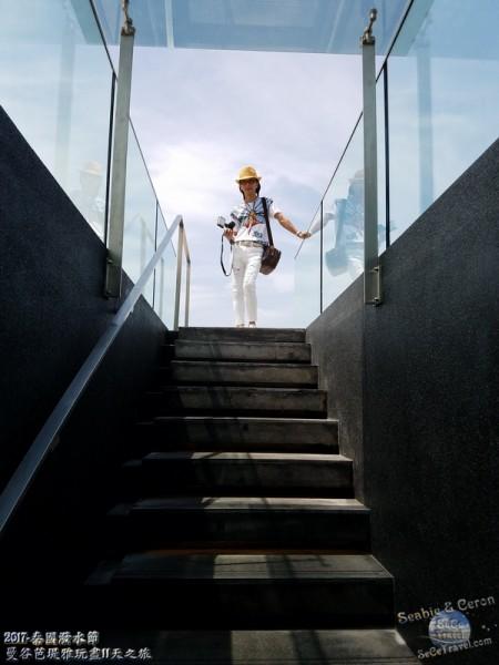 SeCeTravel-泰國潑水節-曼谷芭堤雅玩盡11天之旅-20170418-9084