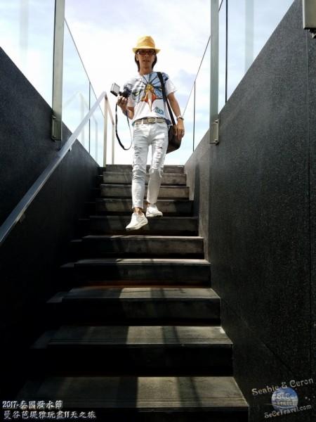 SeCeTravel-泰國潑水節-曼谷芭堤雅玩盡11天之旅-20170418-9087