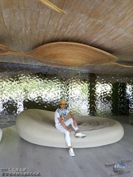 SeCeTravel-泰國潑水節-曼谷芭堤雅玩盡11天之旅-20170418-9097