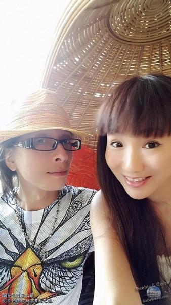 SeCeTravel-泰國潑水節-曼谷芭堤雅玩盡11天之旅-20170418-9102