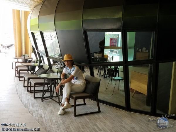 SeCeTravel-泰國潑水節-曼谷芭堤雅玩盡11天之旅-20170418-9108