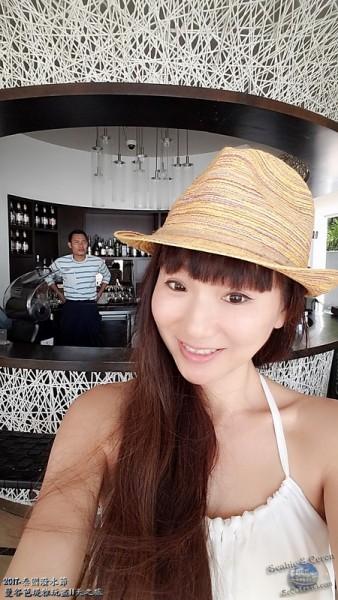 SeCeTravel-泰國潑水節-曼谷芭堤雅玩盡11天之旅-20170418-9126