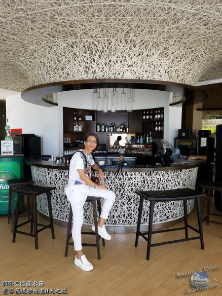 SeCeTravel-泰國潑水節-曼谷芭堤雅玩盡11天之旅-20170418-9128