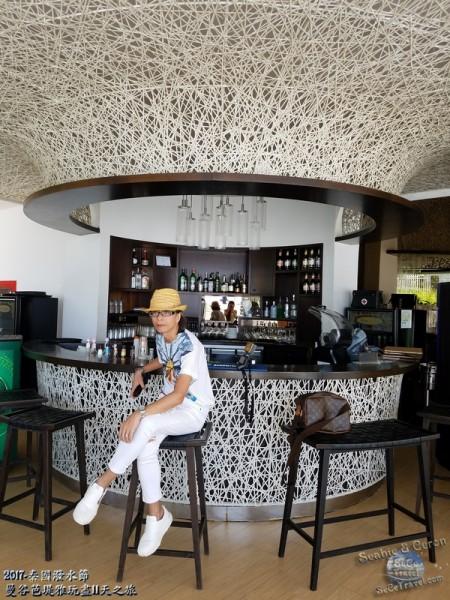 SeCeTravel-泰國潑水節-曼谷芭堤雅玩盡11天之旅-20170418-9130