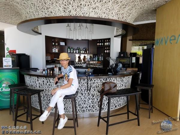 SeCeTravel-泰國潑水節-曼谷芭堤雅玩盡11天之旅-20170418-9131