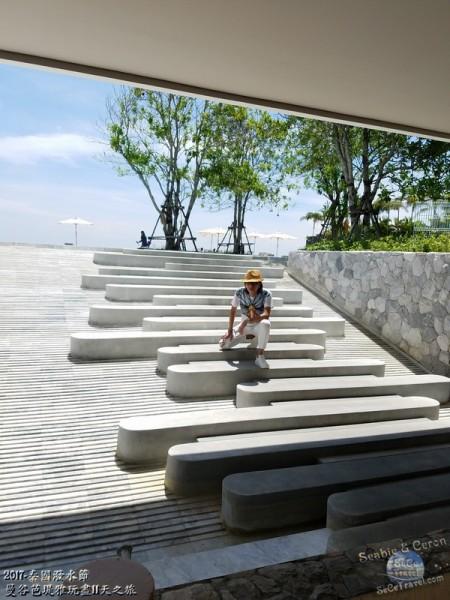 SeCeTravel-泰國潑水節-曼谷芭堤雅玩盡11天之旅-20170418-9133