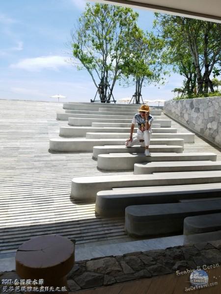 SeCeTravel-泰國潑水節-曼谷芭堤雅玩盡11天之旅-20170418-9134