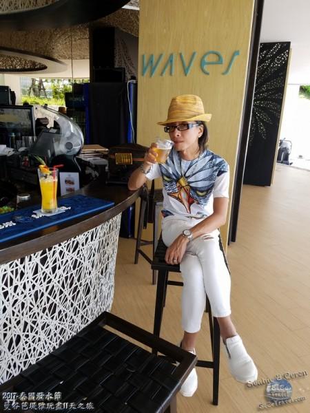 SeCeTravel-泰國潑水節-曼谷芭堤雅玩盡11天之旅-20170418-9141
