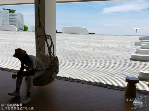 SeCeTravel-泰國潑水節-曼谷芭堤雅玩盡11天之旅-20170418-9143