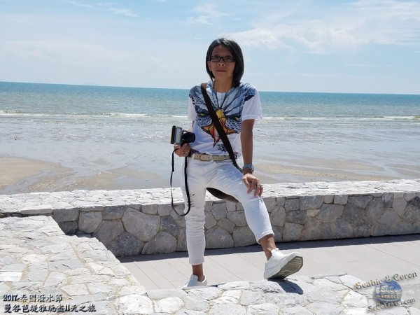 SeCeTravel-泰國潑水節-曼谷芭堤雅玩盡11天之旅-20170418-9149