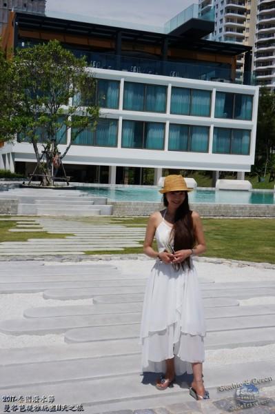 SeCeTravel-泰國潑水節-曼谷芭堤雅玩盡11天之旅-20170418-9155