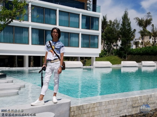 SeCeTravel-泰國潑水節-曼谷芭堤雅玩盡11天之旅-20170418-9160