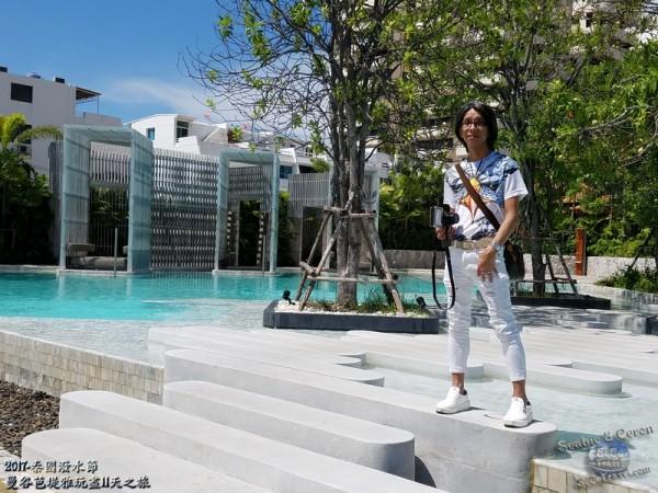 SeCeTravel-泰國潑水節-曼谷芭堤雅玩盡11天之旅-20170418-9161