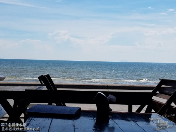 SeCeTravel-泰國潑水節-曼谷芭堤雅玩盡11天之旅-20170418-9167
