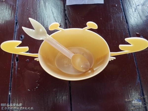 SeCeTravel-泰國潑水節-曼谷芭堤雅玩盡11天之旅-20170418-9185