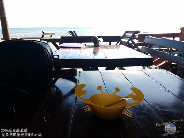 SeCeTravel-泰國潑水節-曼谷芭堤雅玩盡11天之旅-20170418-9187