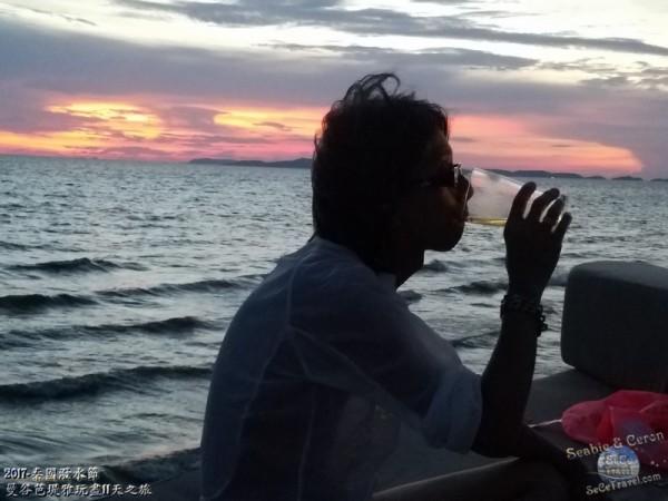 SeCeTravel-泰國潑水節-曼谷芭堤雅玩盡11天之旅-20170418-9225