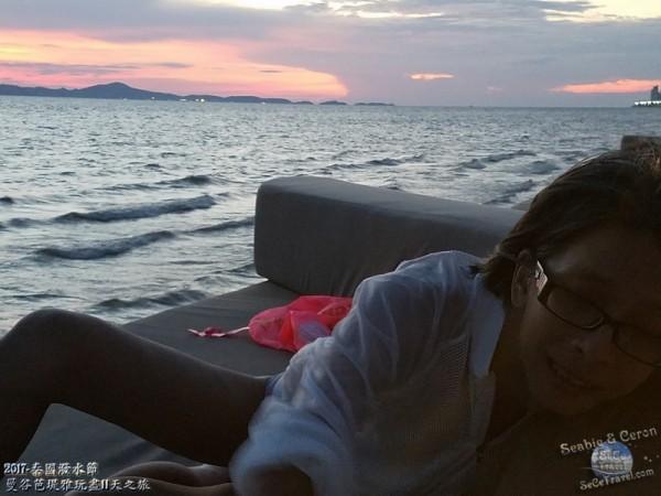 SeCeTravel-泰國潑水節-曼谷芭堤雅玩盡11天之旅-20170418-9226