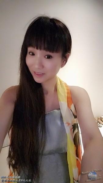 SeCeTravel-泰國潑水節-曼谷芭堤雅玩盡11天之旅-20170418-9230