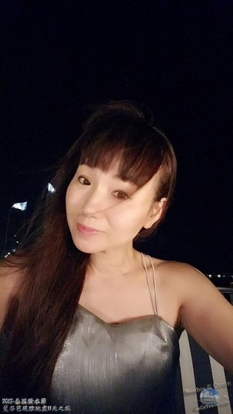 SeCeTravel-泰國潑水節-曼谷芭堤雅玩盡11天之旅-20170418-9232