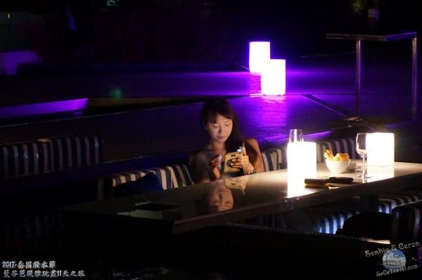 SeCeTravel-泰國潑水節-曼谷芭堤雅玩盡11天之旅-20170418-9242
