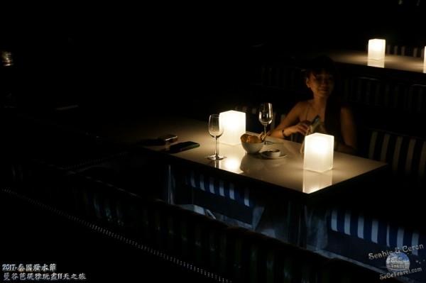 SeCeTravel-泰國潑水節-曼谷芭堤雅玩盡11天之旅-20170418-9243